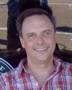 Ken Wolensky