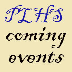 coming_events
