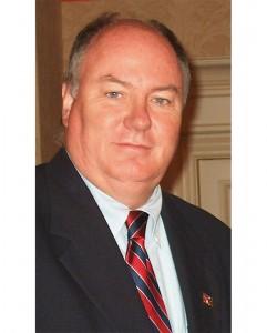 PLHS Secretary:  Rick Bloomingdale, President PA AFL-CIO